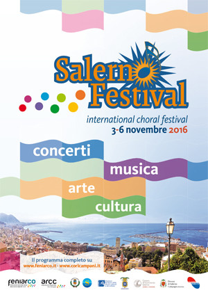 Salernofestival2016 calendario fen