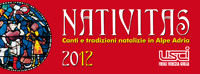 Nativitas 2012   logo web