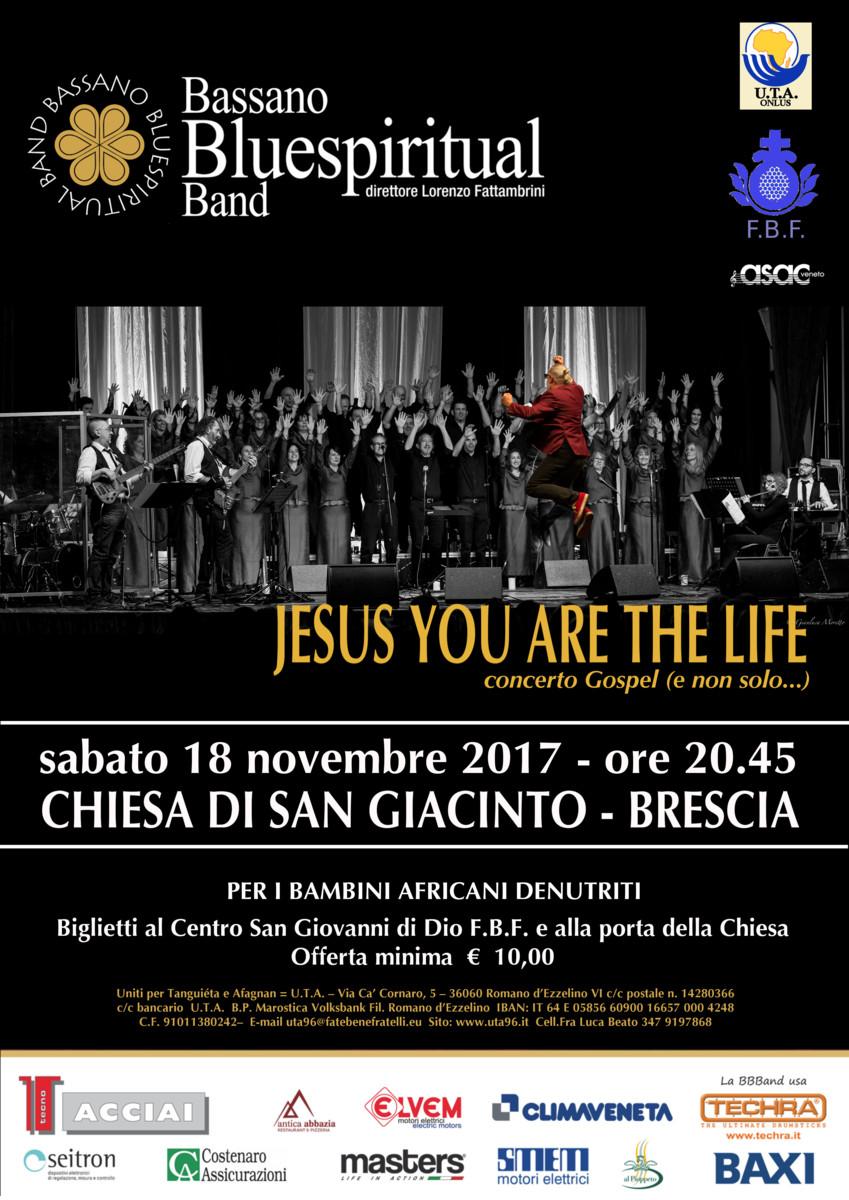 171118 concerto bbband brescia2
