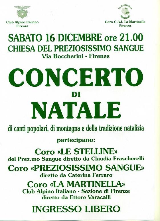 Concerto natale 2017 corretto
