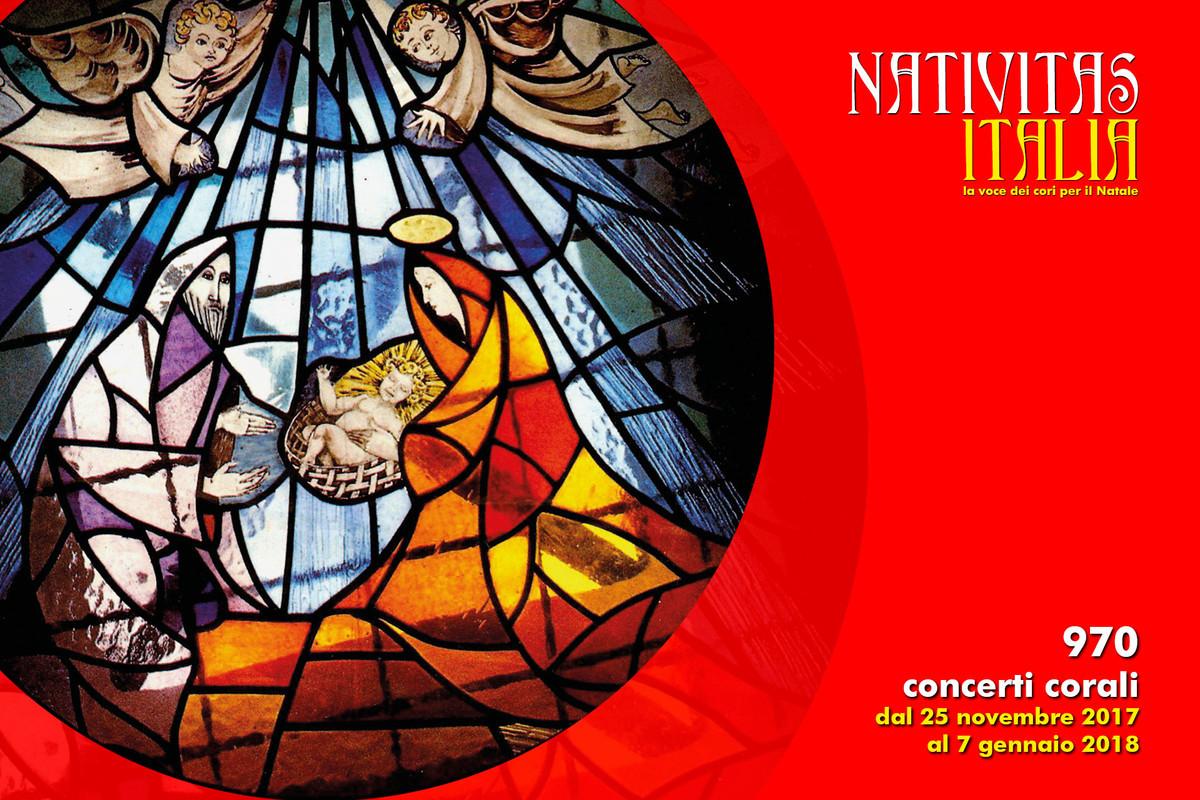 Nativitasitalia 2017 web2