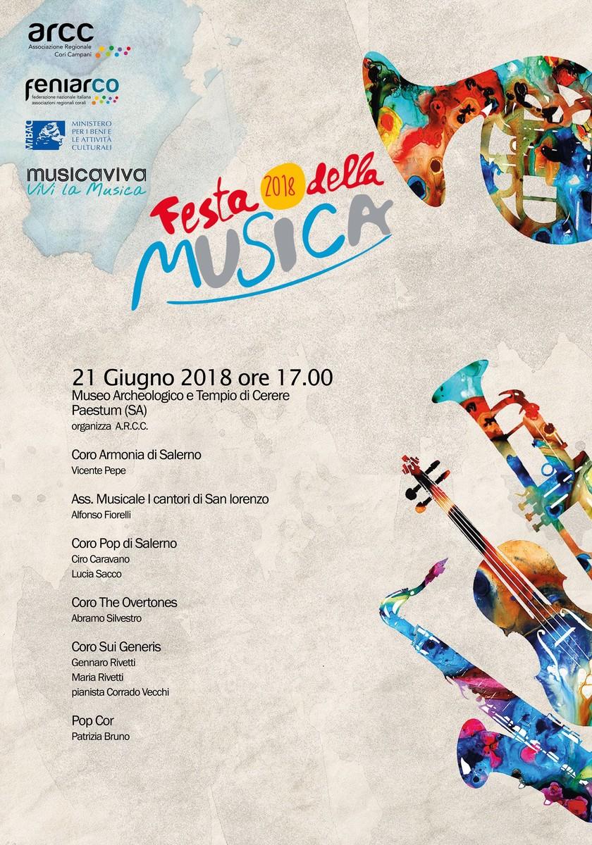 Festa della musica 21 def