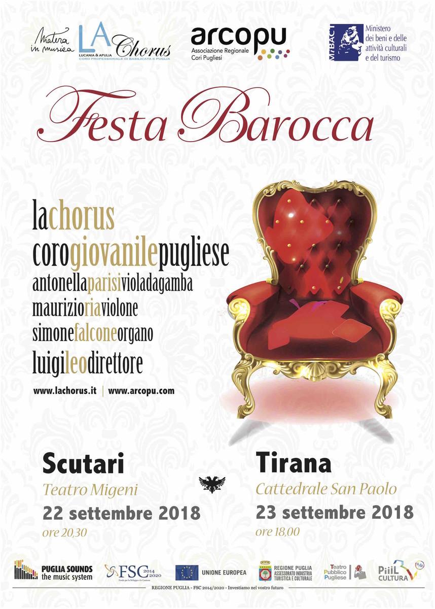 Stampa manifesto tour albania 502x702 corretto