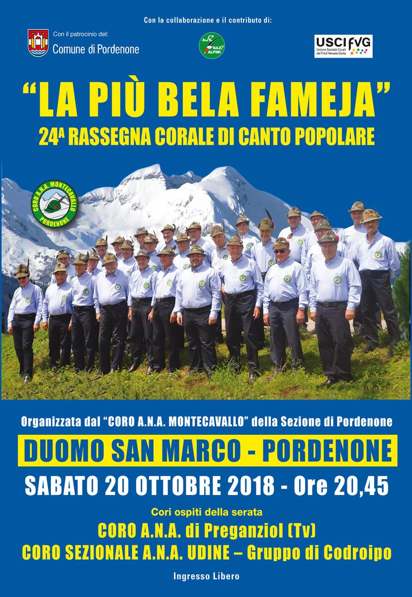 2018.10.20 coro ana montecavallo
