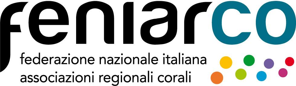 Feniarco logo