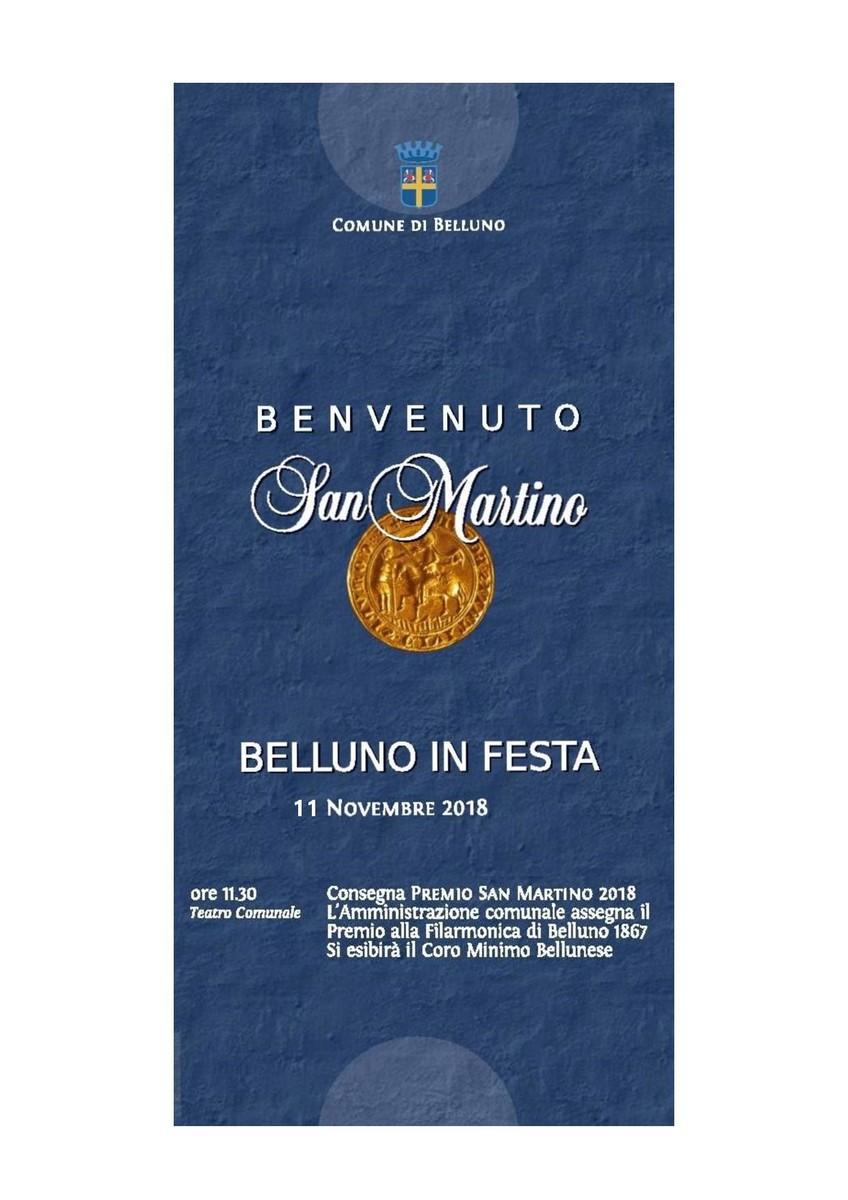 Premio san martino 2018 page 001