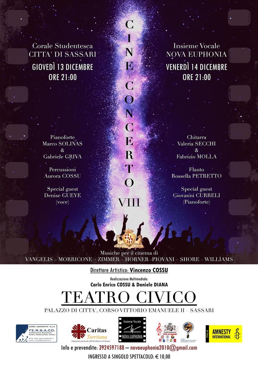 Manifesto definitivo cine concerto viii   basso peso