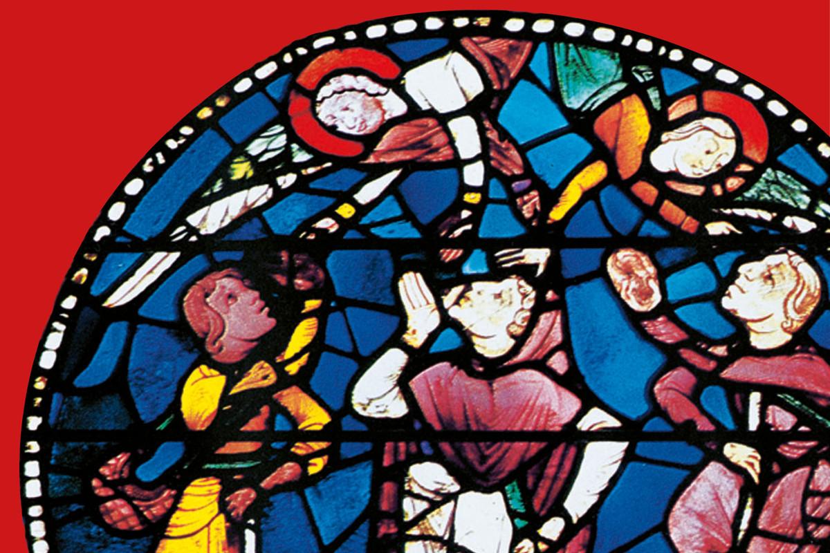 Nativitas   immagine sito