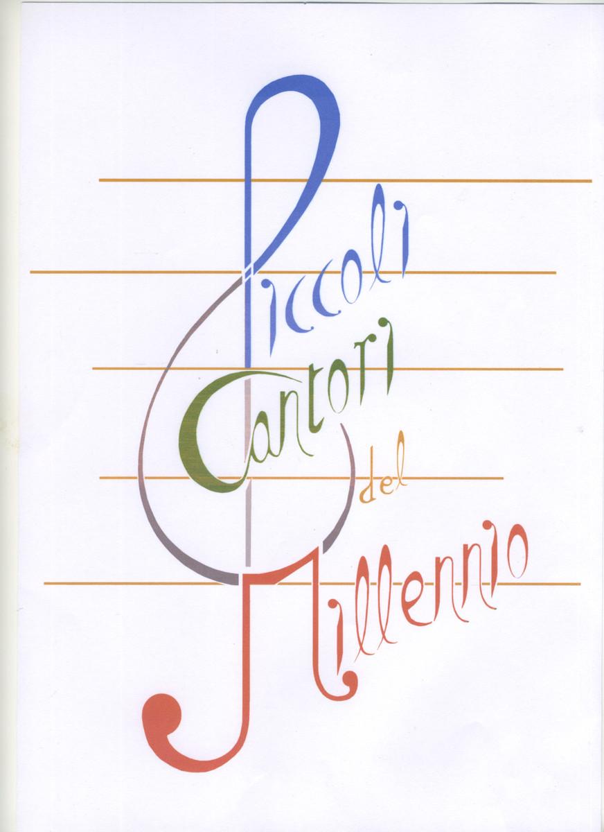 Marchio coro