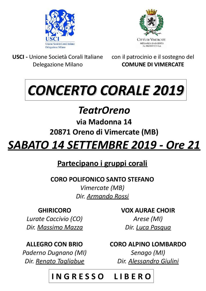 Oreno 2019 09 14   locandina