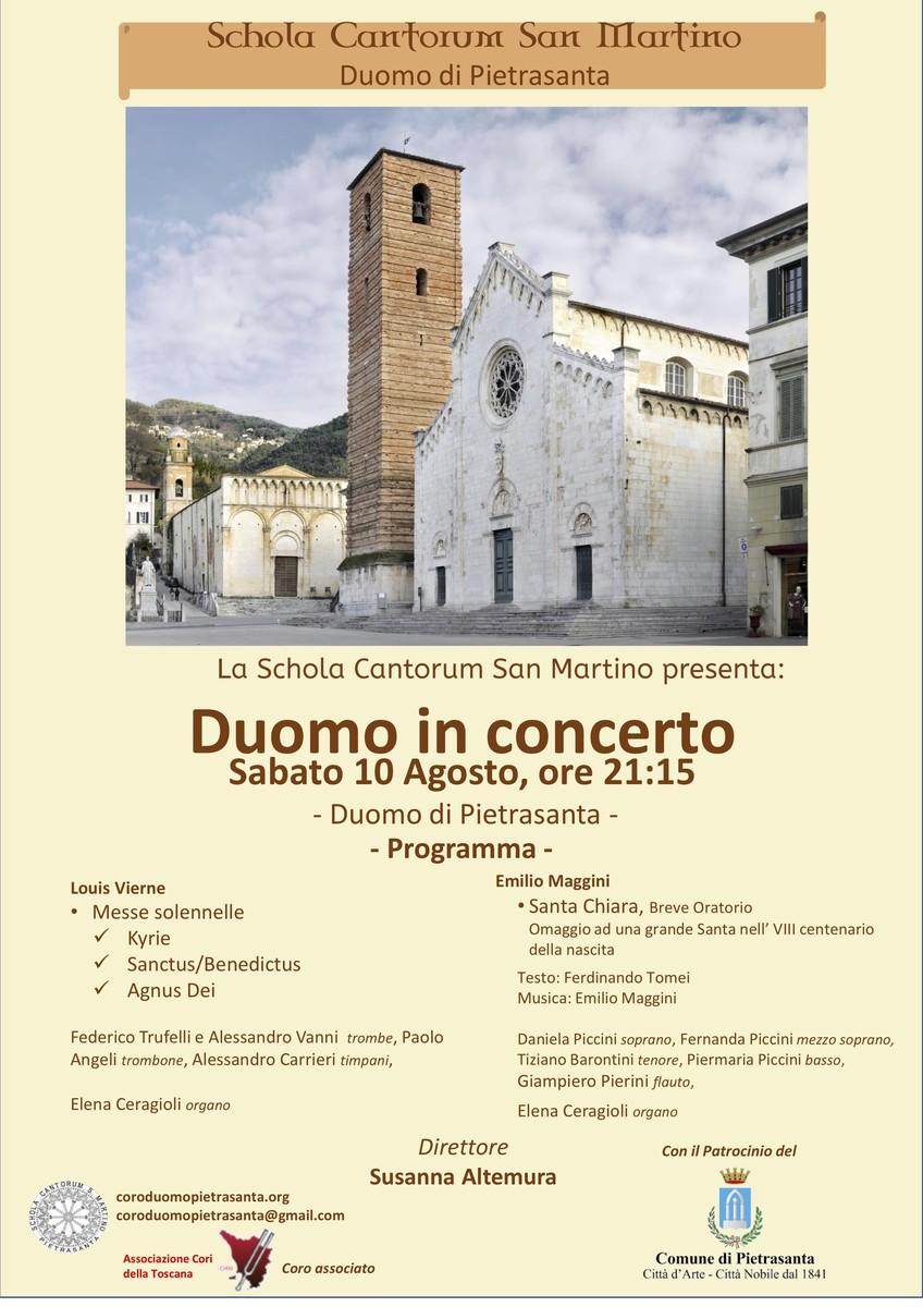 Scsm.manifesto.concerto.2019.finale