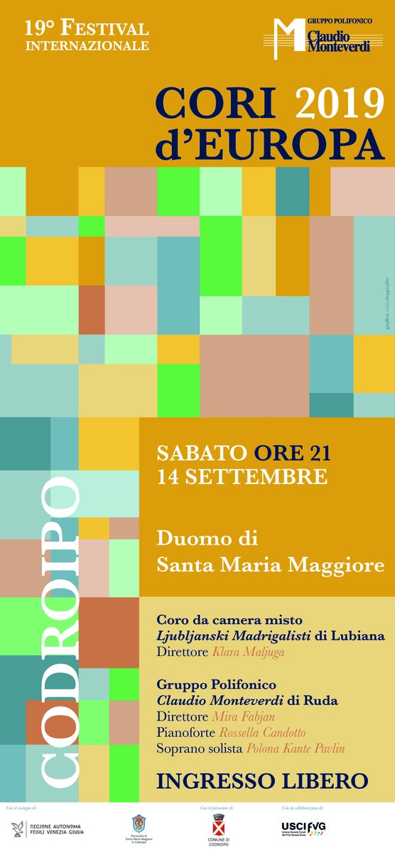 2019.09.14 monteverdi