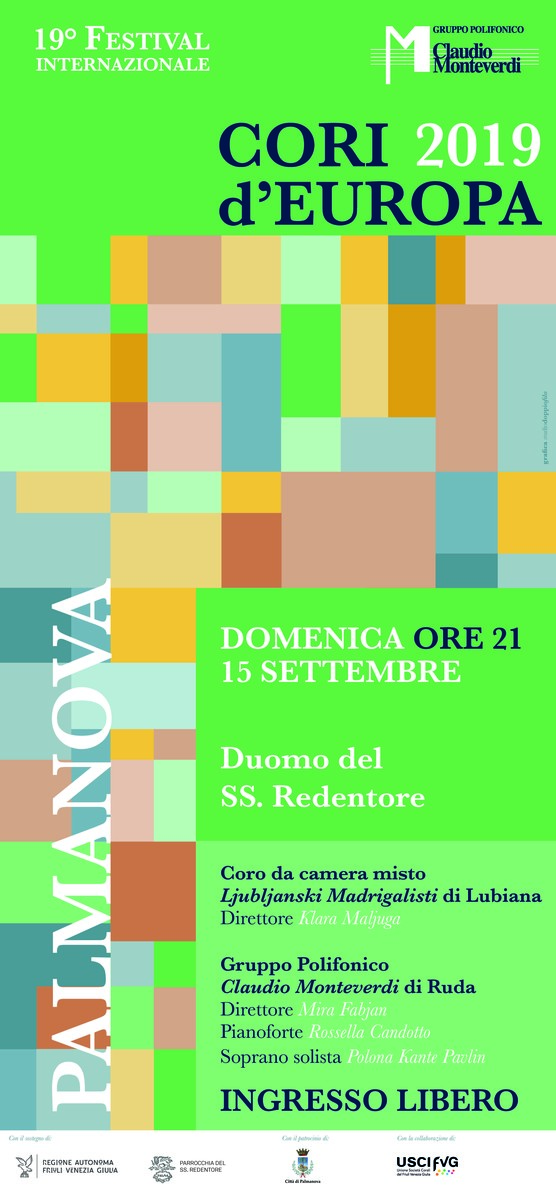 2019.09.15 monteverdi