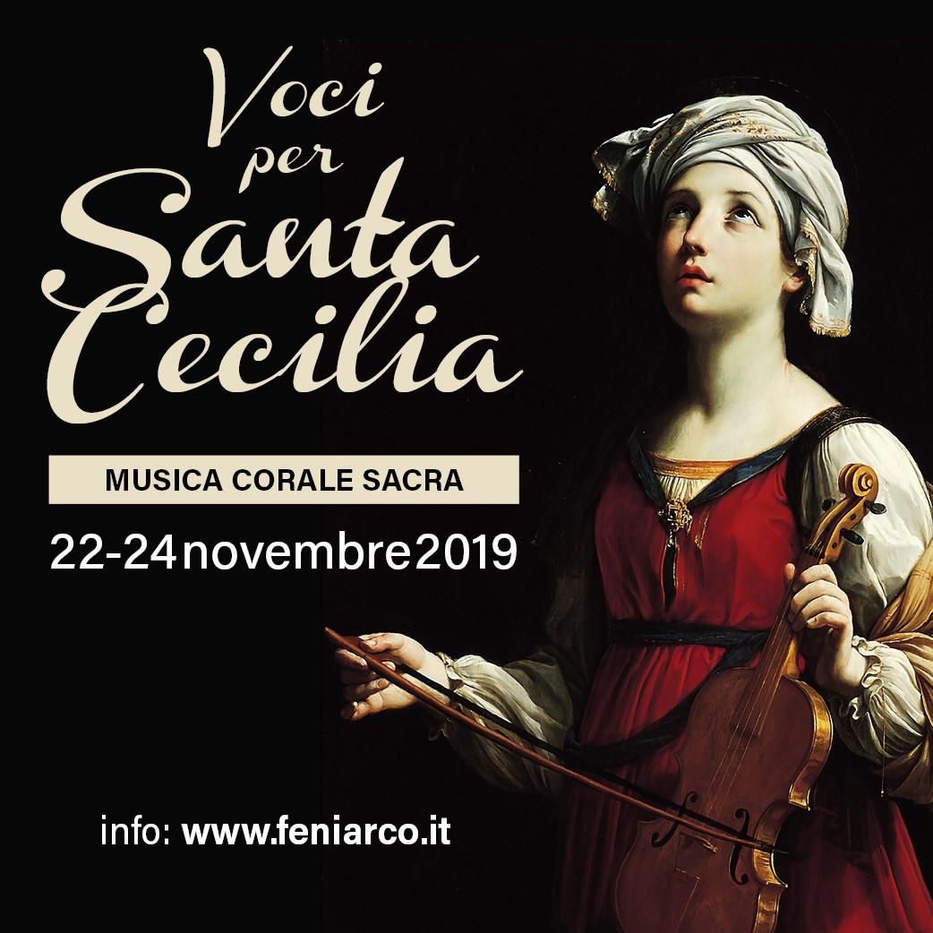 Santacecilia calendario 500x500