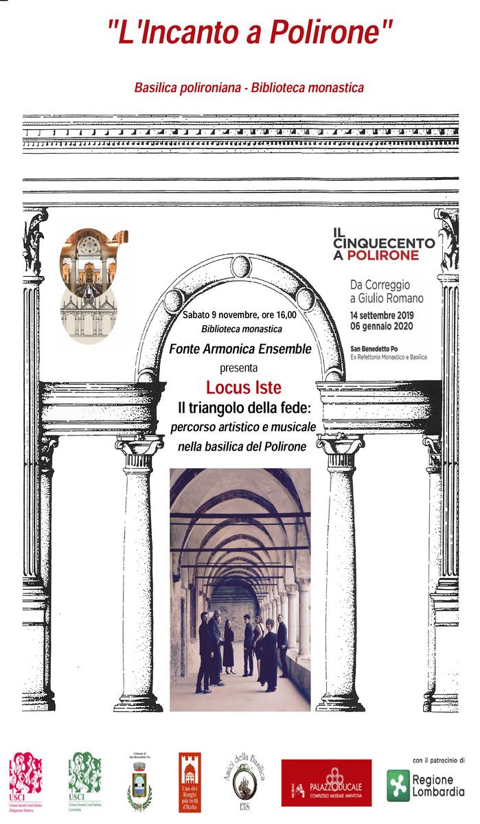 20191109 fonte armonica v1 2