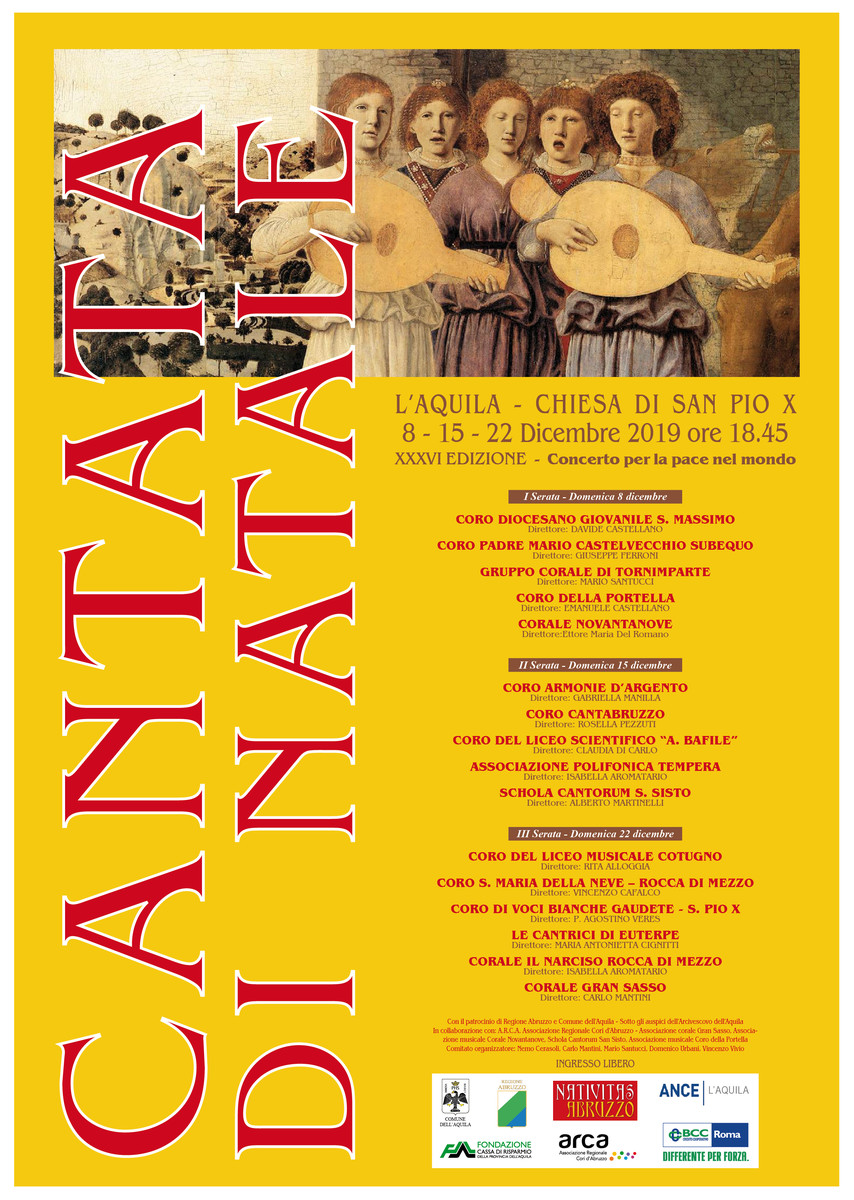 Locandina cantatanatale2019 3