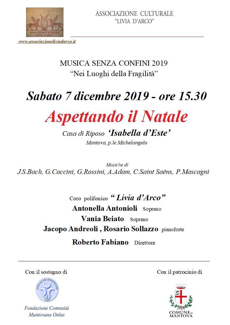 20191207 loca  isabella d'este def