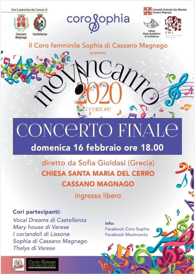 Mov20 locandina concerto
