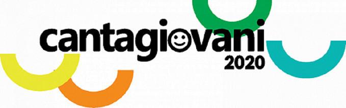 Logo 1536x481