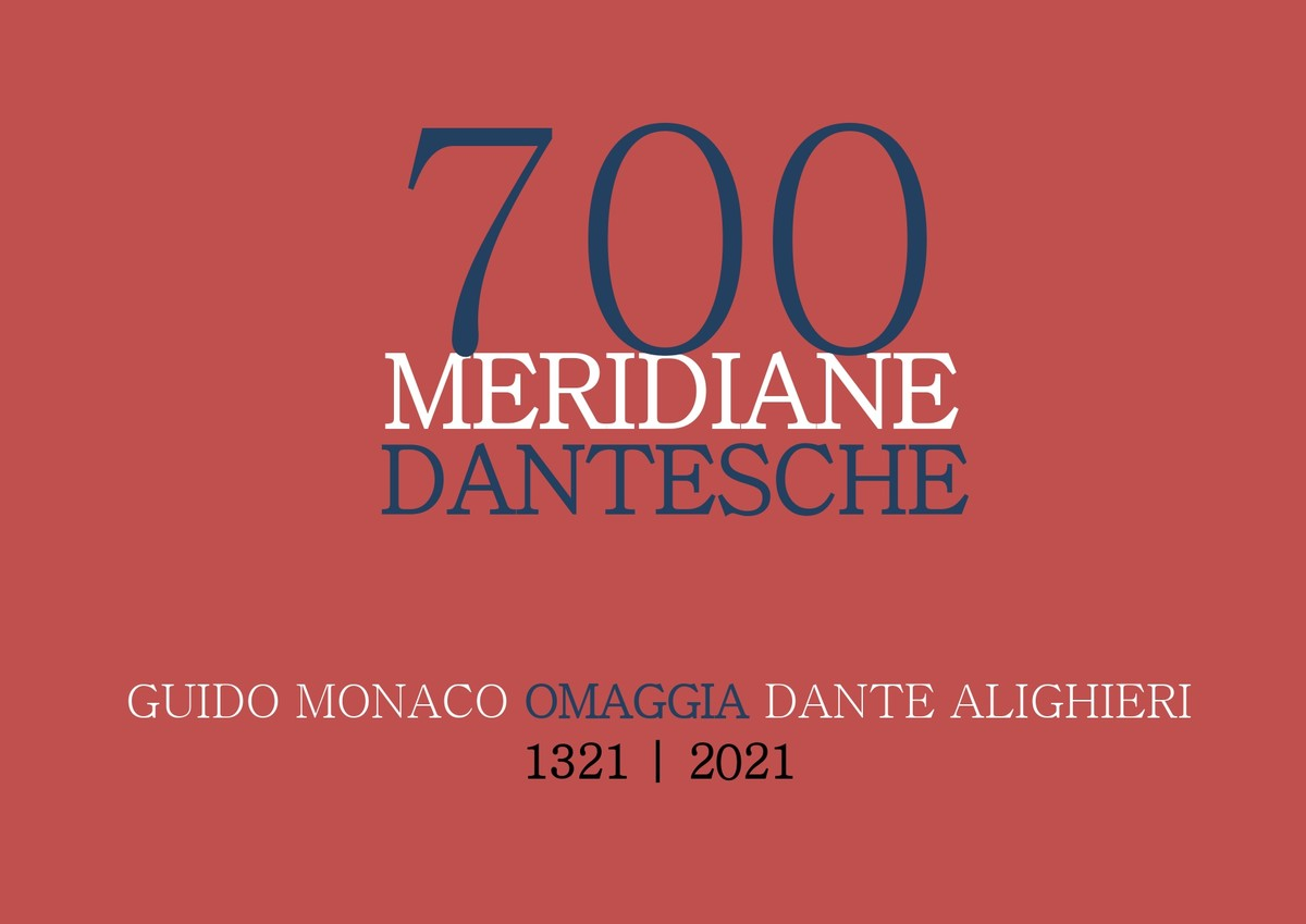 Progetto 700 meridiane dantesche page 0001