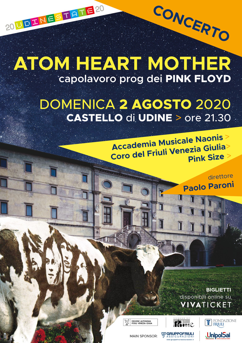 08 atomheartmother udine 02 08 20 03