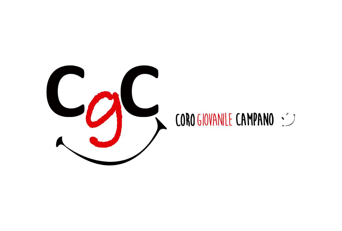 Cgc 1140x770
