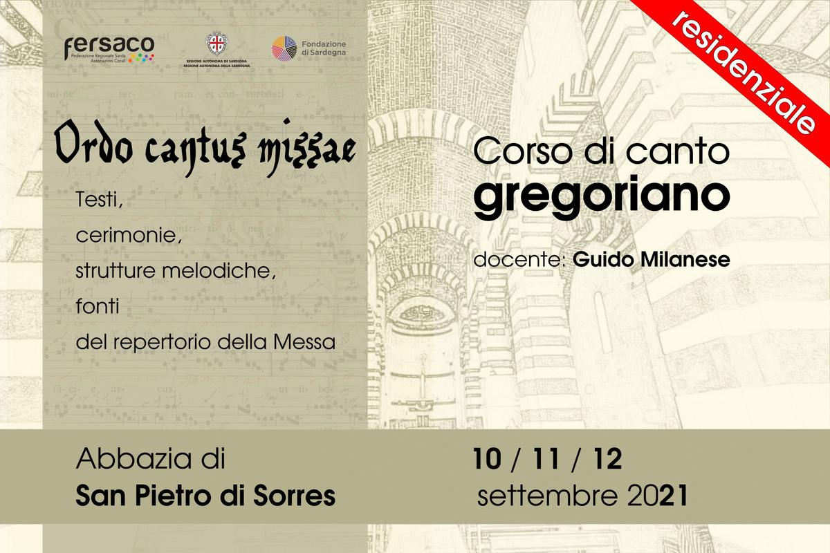 Gregoriano sito 2021 1920x1280