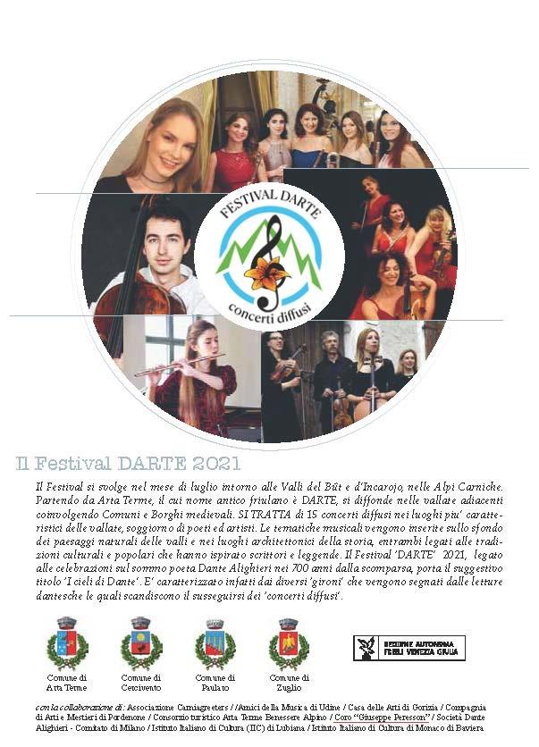 Volantino completo festival darte pagina 1