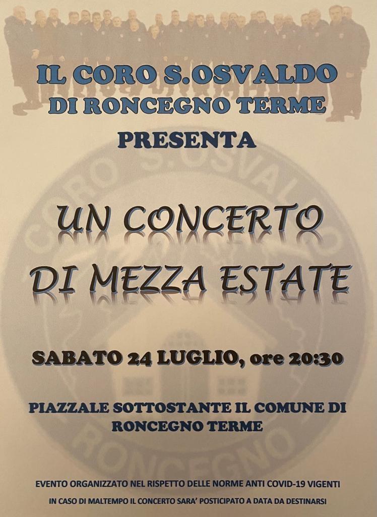 Manifesto concerto 24 07 21
