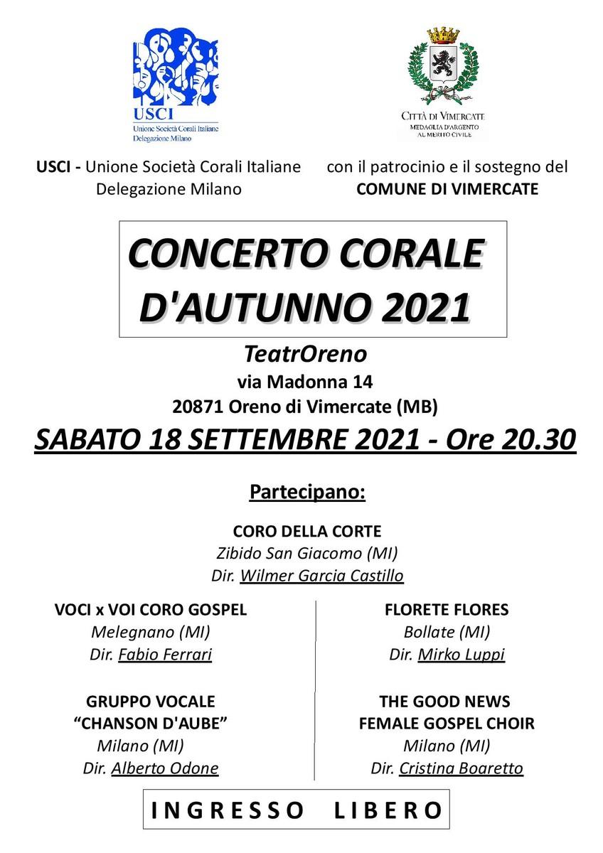Oreno 2021 09 18   locandina page 001