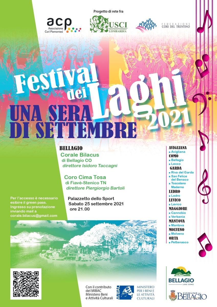 Locbellagioqr festivalaghi a4 page 0001