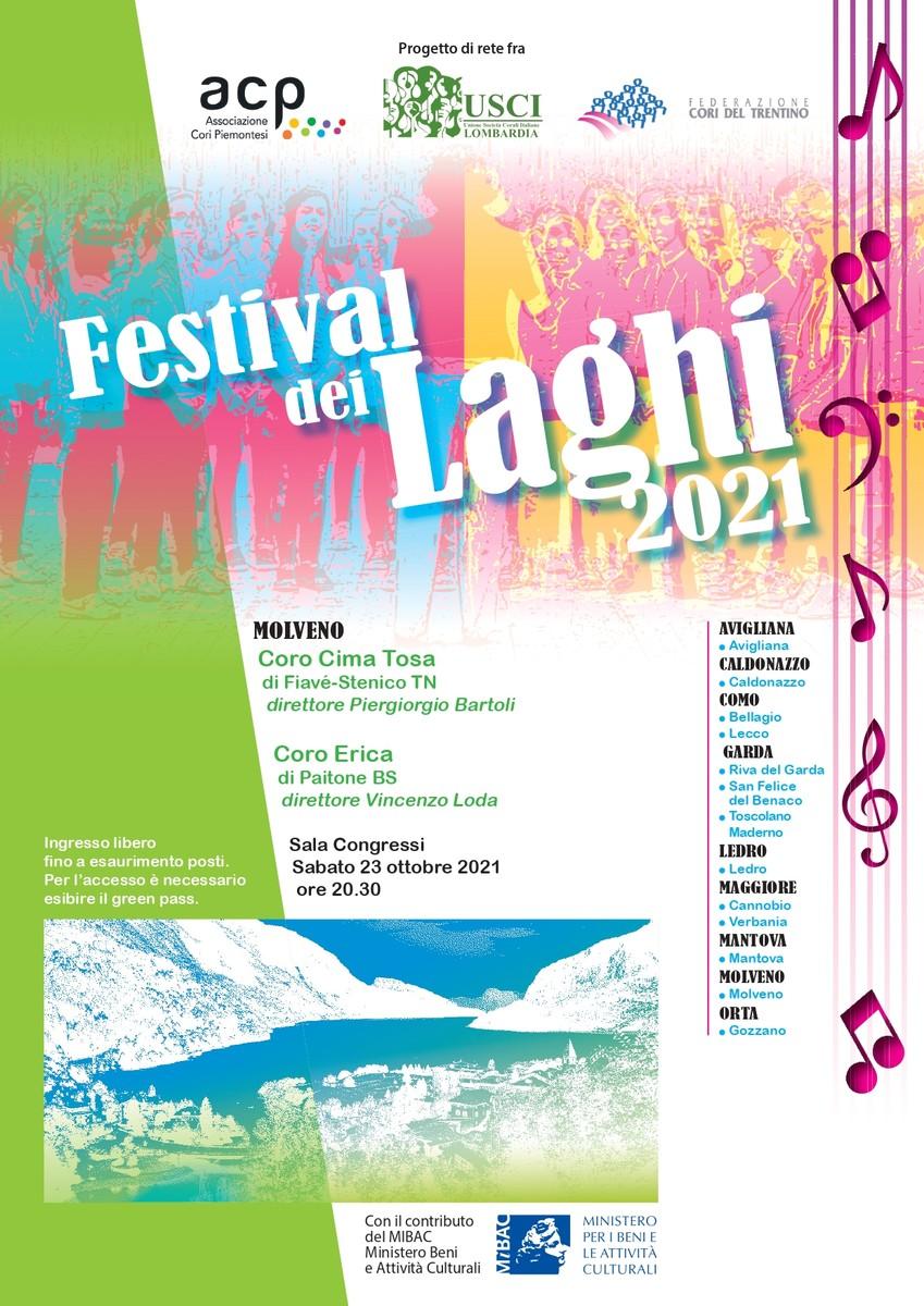 Locmolveno festivalaghi a4 page 0001