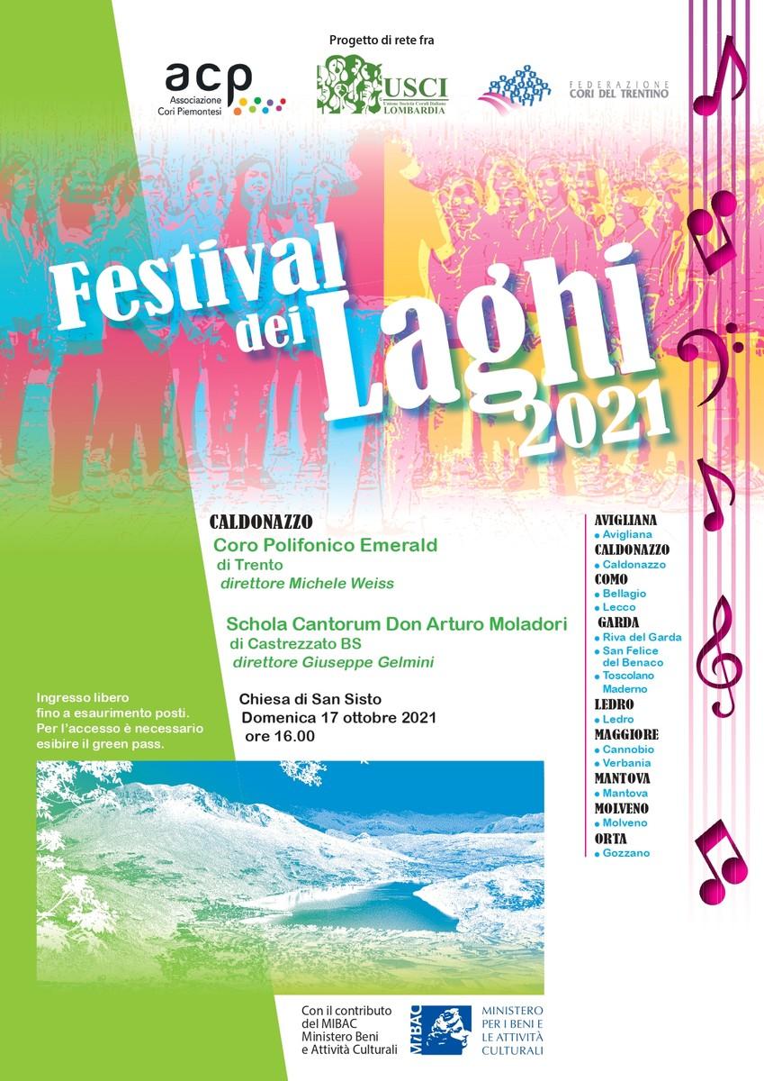 Loccaldonazzo festivalaghi a4 page 0001