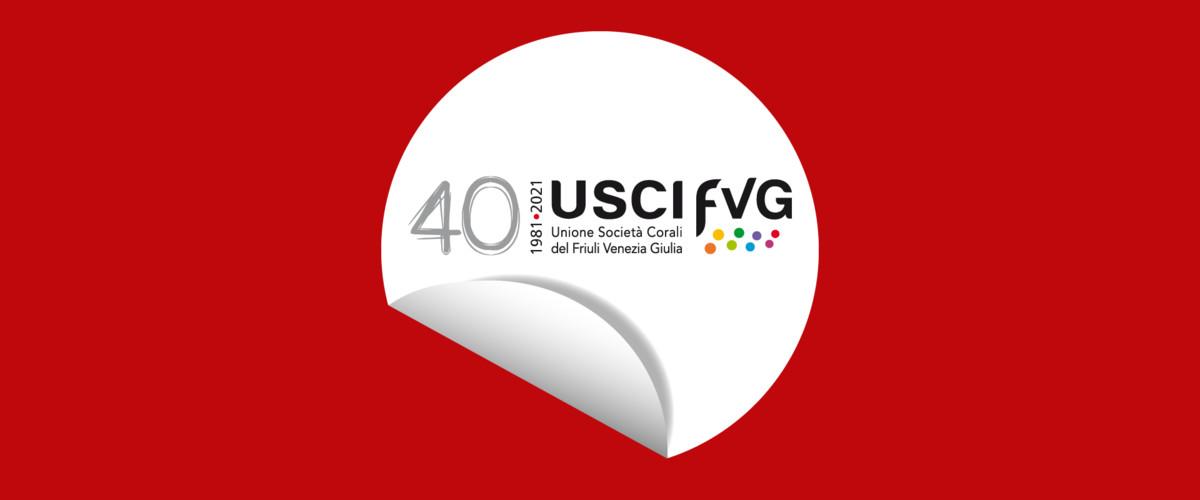 Usci fvg 40 banner web
