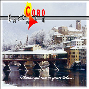Cdcover natale