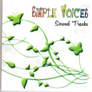 Cd simple voices