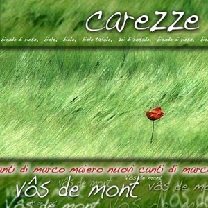 Cd carezze