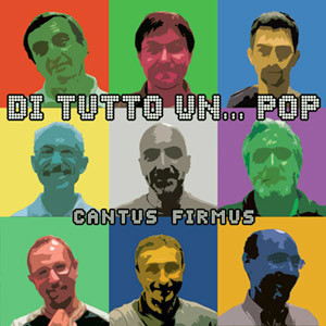 Di tutto un pop