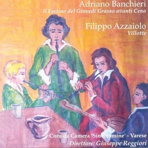 Cover banchieri 500x500