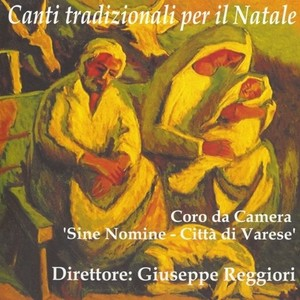 Cover natale 500x500