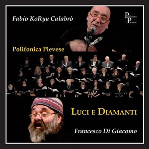 Cd luci e diamanti