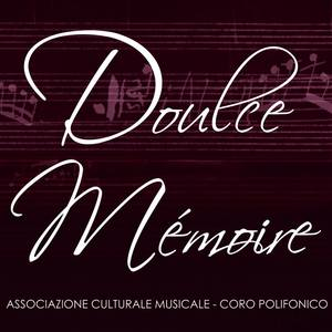 Logo doulce m%c3%a9moire catania