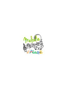 Logo melodie