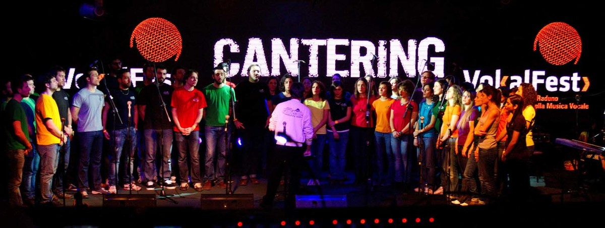Cantering vokalfest2