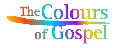 Logo colours 01