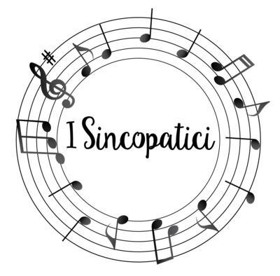 Sincopatici logo tracc 01 %281%29