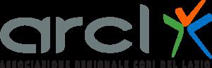 Arcl logo col posit